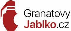 Logo granátového jablka