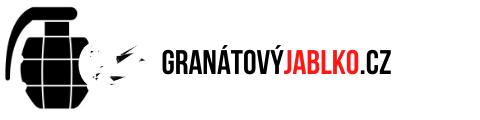 GranátovýJablko.cz